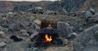 """Украинский фильм """"Атлантида"""" попал в список """"европейского Оскара"""""""