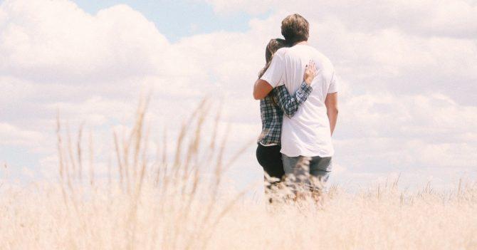 Я тебя люблю, я тебя ненавижу: выжить после «оттока» отношений