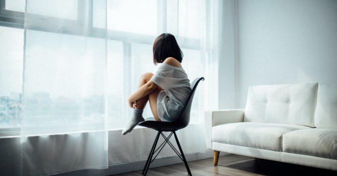 10 причин піти до психотерапевта