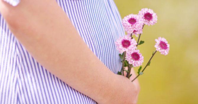 Декрет успеха: История о том, как строить карьеру и быть матерью