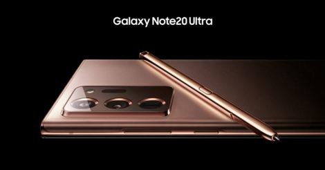 Samsung представил новые гаджеты экосистемы Galaxy