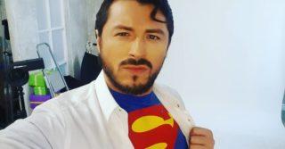 Сергей Притула будет баллотироваться в мэры Киева