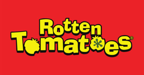 100 лучших сиквелов всех времен по версии Rotten Tomatoes