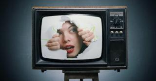 Бренды отказываются от рекламы на телевидении в Беларуси