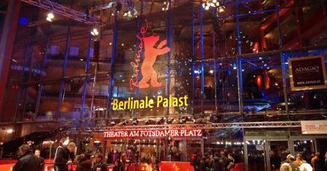 На Берлинале не будут делить награды по гендерному признаку