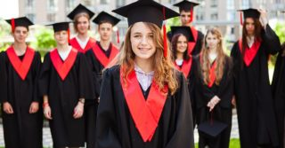 STUDY.UA приглашает на онлайн-выставку «Образование за границей»
