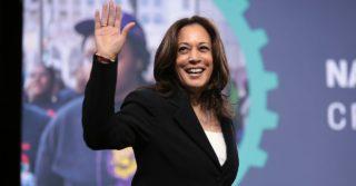 Камала Харрис – самый богатый кандидат на пост вице-президента США