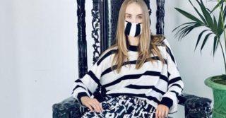 TikTok проведет месяц моды вместе с большими брендами
