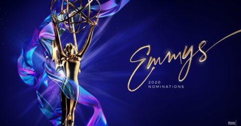 """Победители """"Эмми 2020"""": премия прошла по Zoom"""