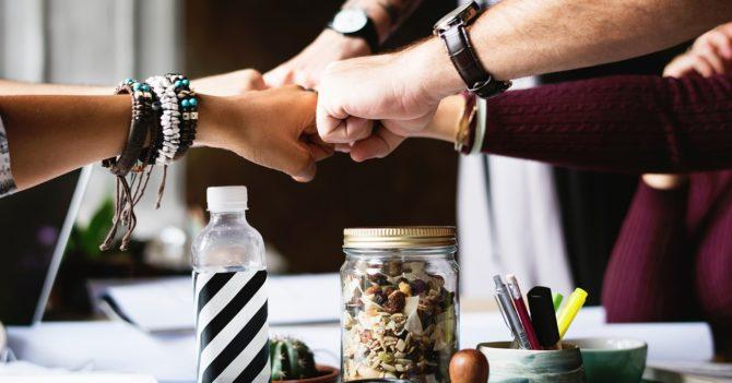 5 бізнес-порад підліткам, які розпочинають свій кар'єрний шлях