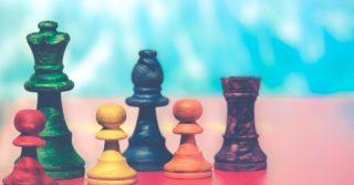 Alignment. Как выстраивать согласованную работу по реализации стратегии
