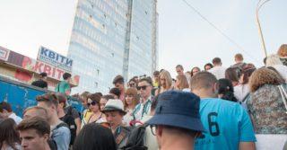 38% украинских миллениалов переживают постоянный стресс