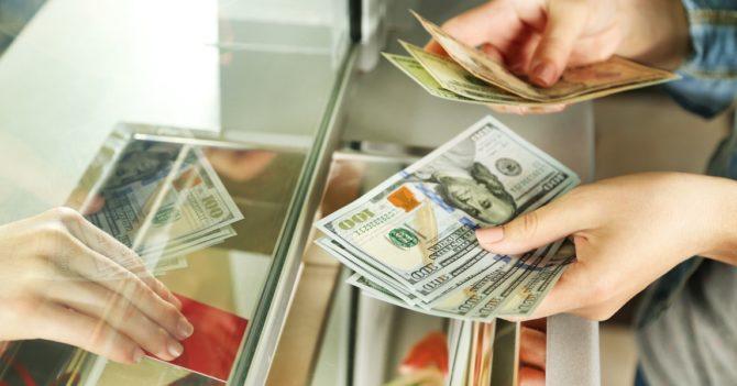 Как перевести деньги в другую страну в 2021 году