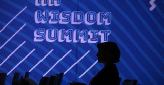 Кадры решают все: Лучшие инсайты с HR Wisdom Summit