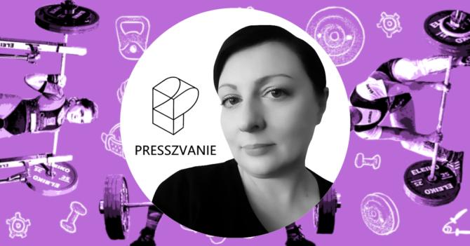 Финал журналистской премии PRESSZVANIE: Редактор WoMo среди призеров