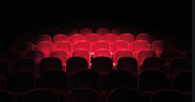 Театральные премьеры осени: что и где смотреть