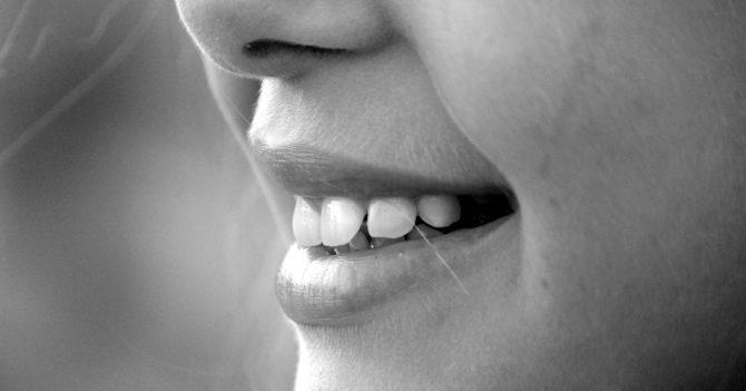 Три совета для улучшения зубов