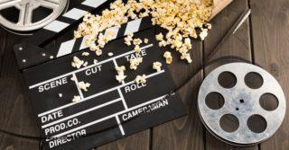 ТОП-7 украинских документальных фильмов 2020 года