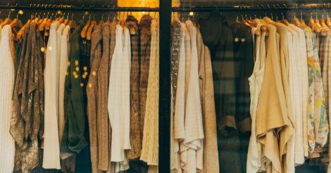 Как открыть свой магазин: что продавать и с чего начать