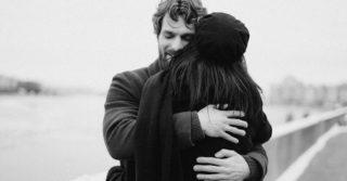 После нарцисса: Как снова верить мужчинам?