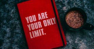 Все в ваших руках: 7 новых книг о бизнесе