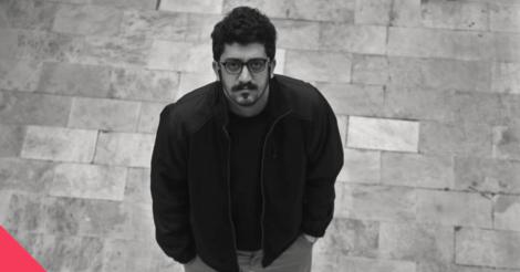 Иранского композитора арестовали из-за сотрудничества с женщинами