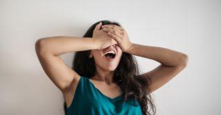 Wow-эффект: 6 способов завоевать лояльность клиента