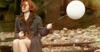 Глазами адвоката: Существует ли жизнь после развода?