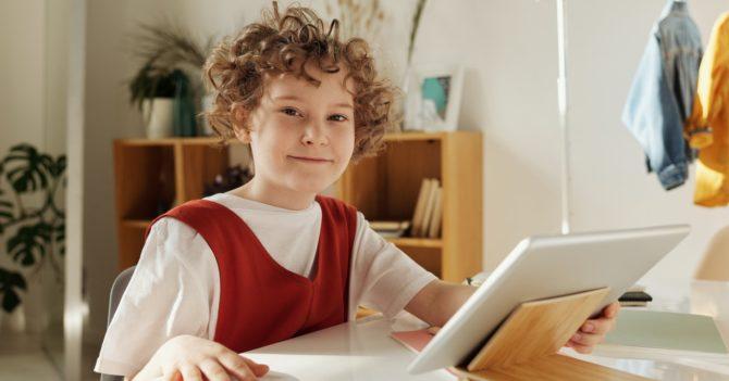 Как воспитать предпринимательский дух и business sense у подростка?