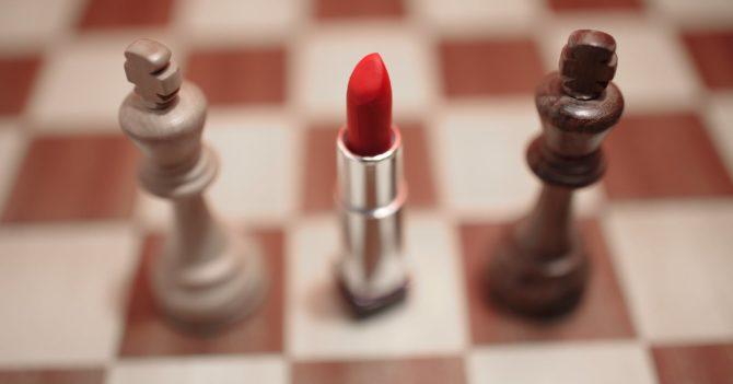 Я - феміністка: Чому українки бояться цього слова?