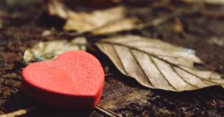 Рестарт после развода: Откровенный разговор с адвокатом