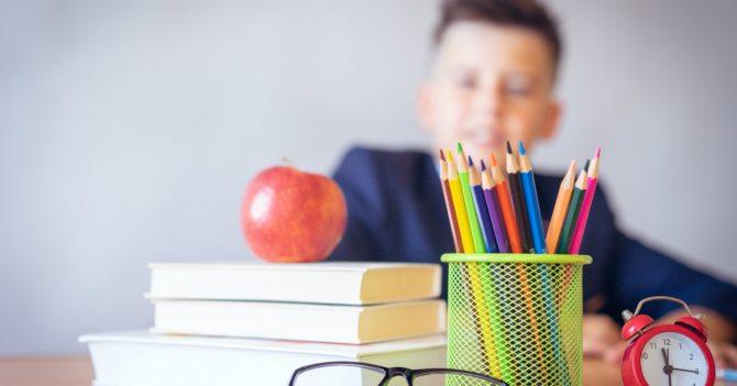 Как научить детей креативности?