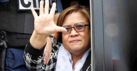 Оппозиционерки Юго-Восточной Азии борются с харассментом и мизогинией