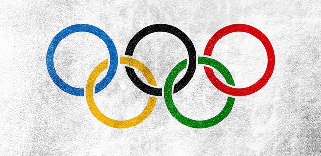 Логотип для Олимпийских игр 2028 разработали Билли Айлиш и Риз Уизерспун