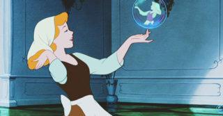 Новая версия Золушки скоро выйдет от Disney Publishing: она про бодипозитив