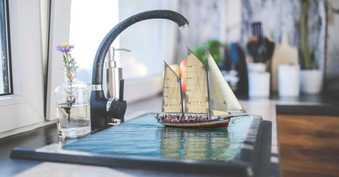 10 полезных советов и технологий, которые пригодятся на каждой кухне