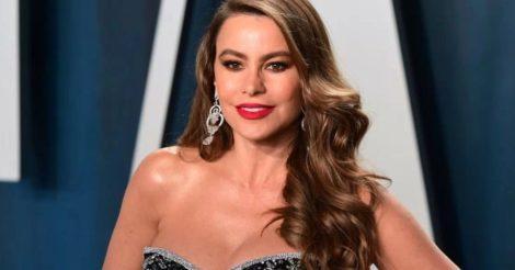 10 самых высокооплачиваемых актрис 2020 года по версии Forbes