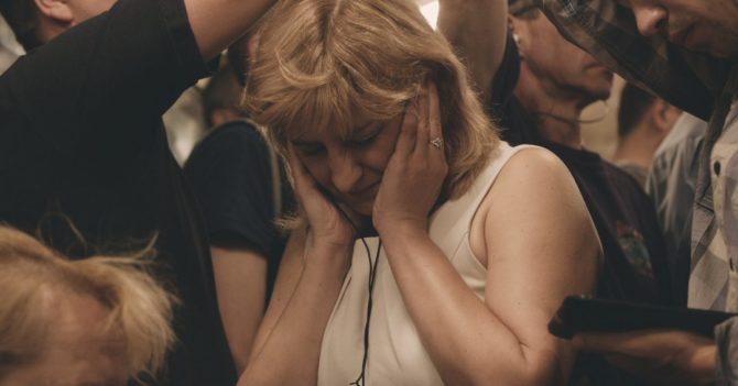 Документальный фильм «Явних проявів немає» теперь можно посмотреть онлайн