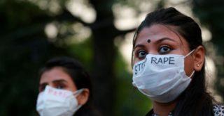 В Бангладеше ввели смертную казнь за изнасилование