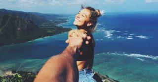 Йельский университет сделал свой курс о счастье бесплатным
