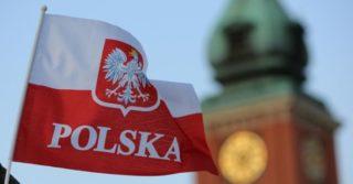 В Польше усиливают карантин: закрывают рестораны, кафе, спортзалы и школы