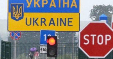 Какие страны открыты для украинцев: их 59