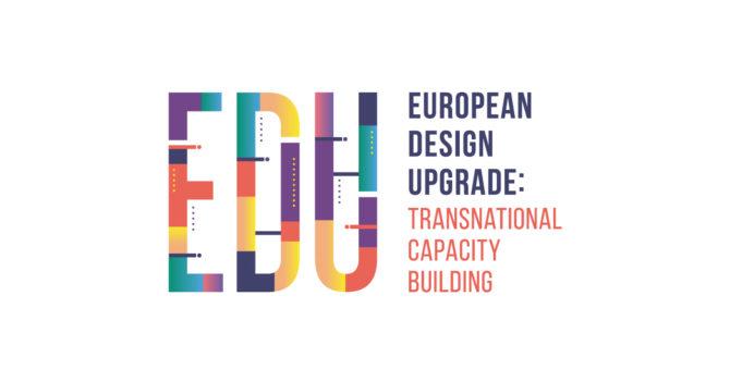 Украинские дизайнеры представят страну на Dutch Design Week