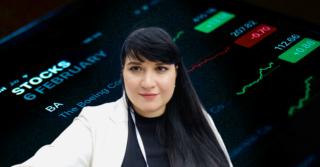 Наталия Калинкина: Как в производственном акселераторе выращивают предприятия