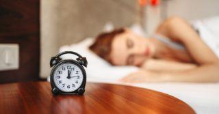 Идеальная 5-минутная утренняя рутина