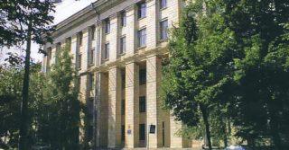 В Киеве откроется первый музей современного искусства