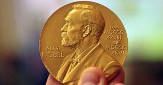 Астроном Андреа Гез и двое ее коллег получили Нобелевскую премию по физике