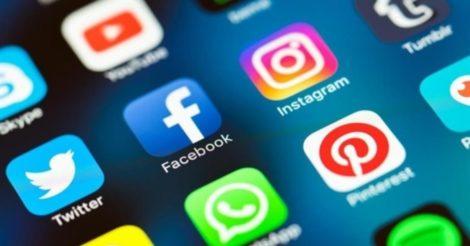 В каких соцсетях женщинам чаще всего угрожают - исследование