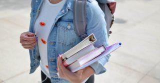 Не наша школа: Образование в Италии глазами родителей