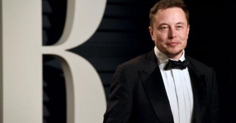 HBO снимает документальный сериал про SpaceX и Илона Маска